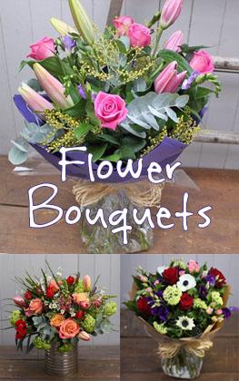 54a535c1c Online Shop - The Flower Company Florist Inverness